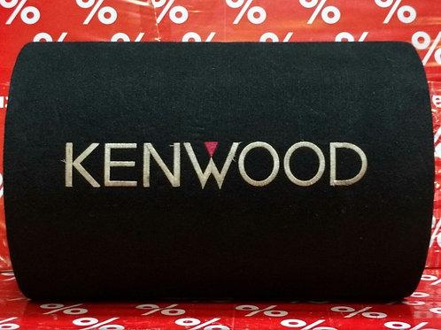 Cабвуфер kenwood KSC-W1200T