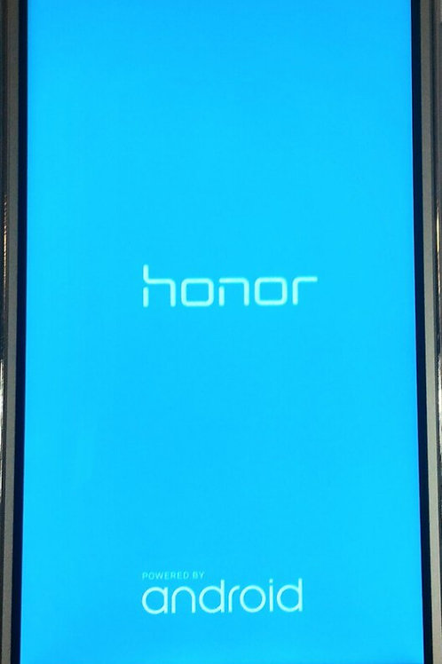 Huawei Honor 5A/4 ядра/2Gb оперативка