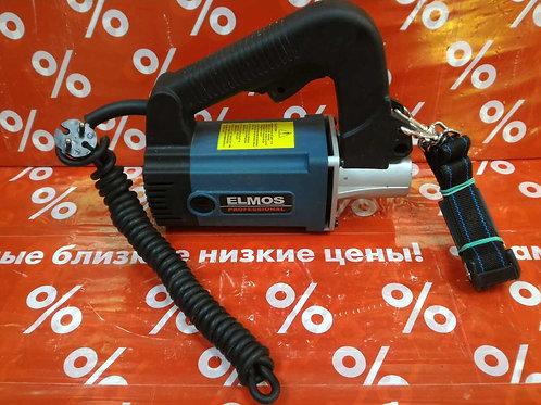 Глубинный вибратор ручной Elmos