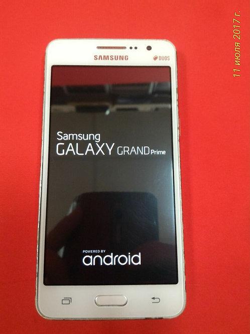 Samsung Galaxy Grand Prime SM-G530\4 ядра