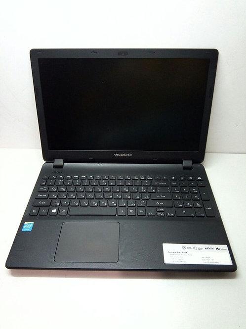 Packard Bell EasyNote TG81BA