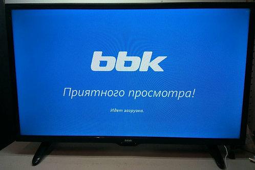 BBK 32LEX-5042/T2C