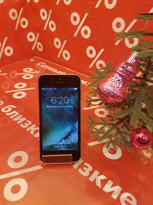 Apple iPhone 5 16GB ME332J/A