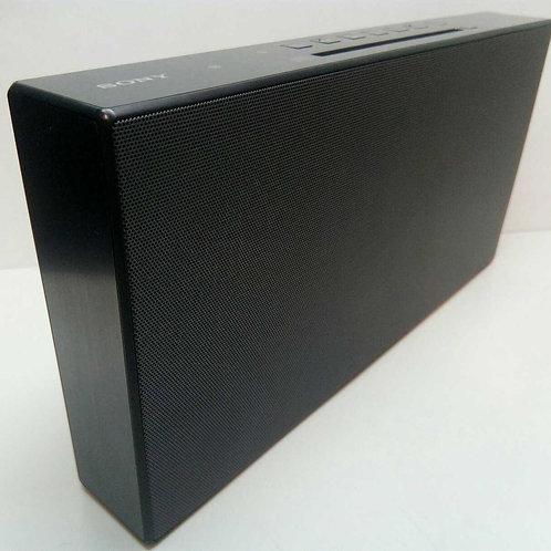 Аудиосистема Sony CMT-X3CD