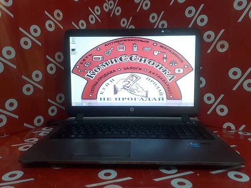 "15.6"" HP ProBook 450 G2 (Win 8.1) / 12Гб озу DDR 3"