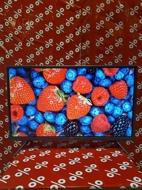 Led TV dexp F32D7000B