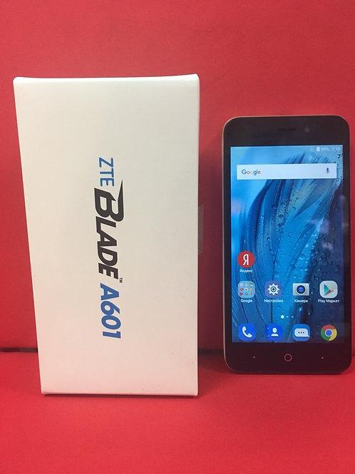 ZTE Blade A601 (комплект)