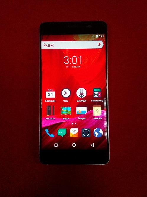Vertex Impress In Touch (4G)