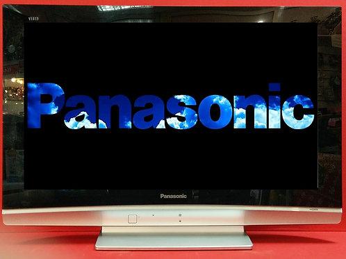 Panasonic TX-32LX80KS