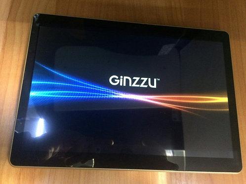 Ginzzu GT-X870