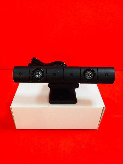 Камера PlayStation Camera (CUH-ZEY2) NeW