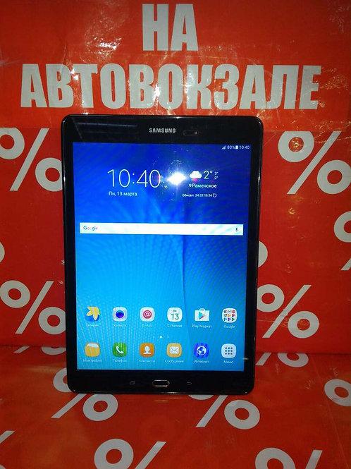 Samsung Galaxy Tab A 9.7 SM-T555 4G LTE