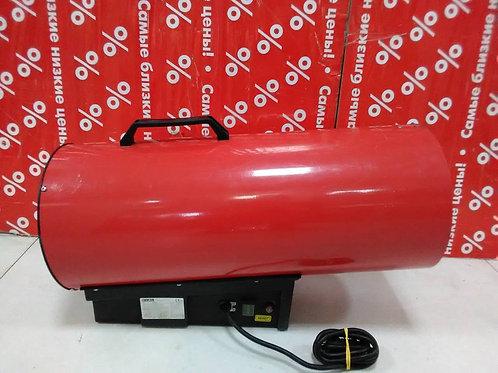 Газовая пушка газ sial Kid 40A