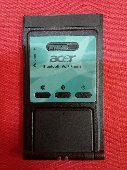 Acer Bluetooth voip телефон VT25010