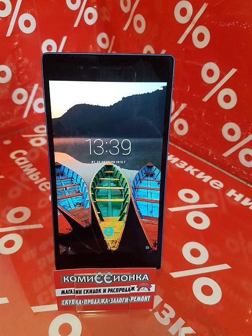 Lenovo TAB 3 730X 16Gb 4G LTE