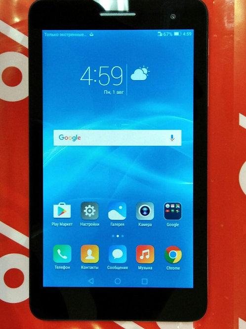 Huawei MediaPad T2 7 16 Гб 3G, LTE
