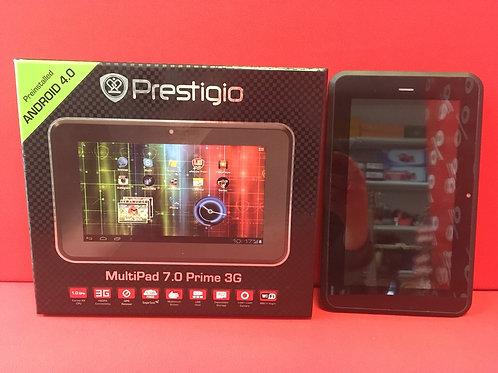 Prestigio MultiPad PMP7170B 3G