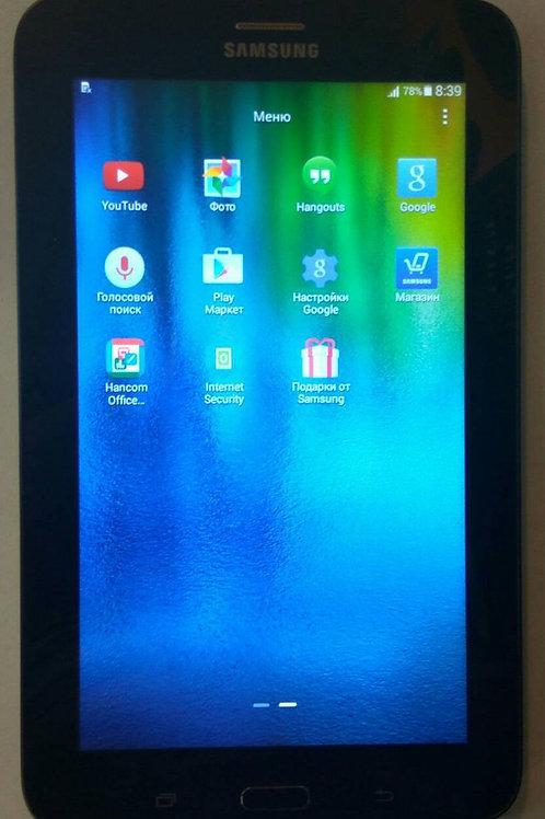 Samsung Galaxy Tab 3 7.0 Lite SM-T116 8Gb