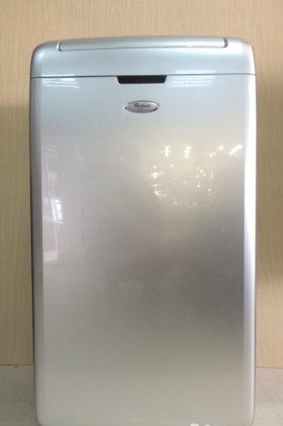 Мобильный кондиционер Whirlpool AMD 092/1