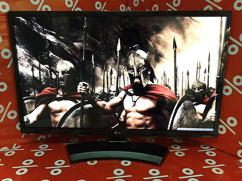 TV LG 28MT48S-PZ Smart TV (webOS)