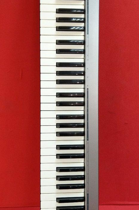 Midi клавиатура Acorn Masterkey 61