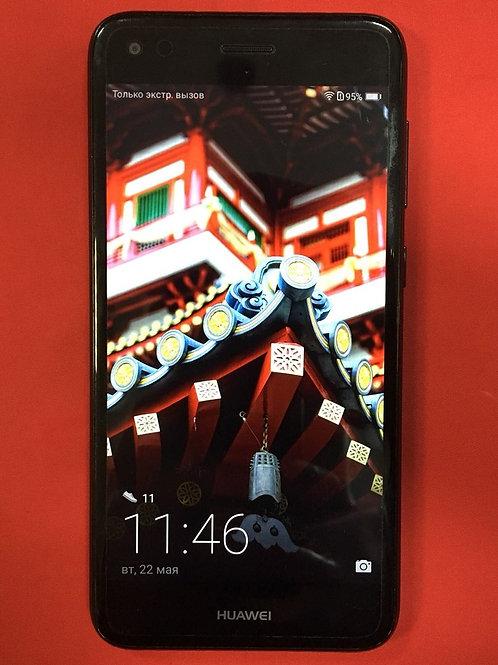 Huawei Nova Lite 2017 sla-l22