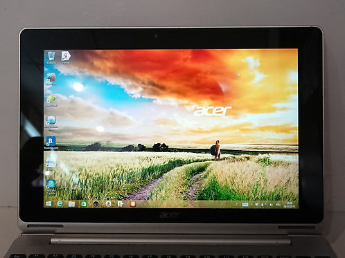 Acer Aspire Switch 10 E 32Gb Z3735F DDR3