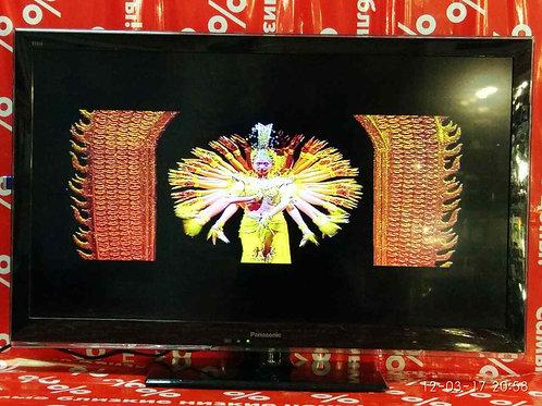 LCD TV Panasonic viera TX-LR32em5a