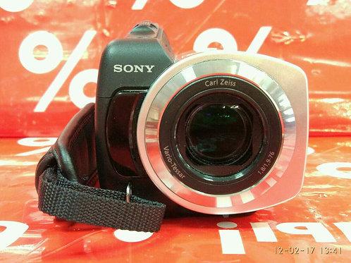 Видеокамера Sony DCR-SR45E 30 Gb HDD