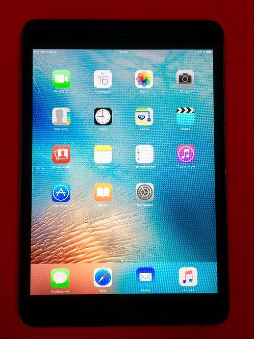 Apple iPad 16Gb Wi-Fi + Cellular MD540TU/A