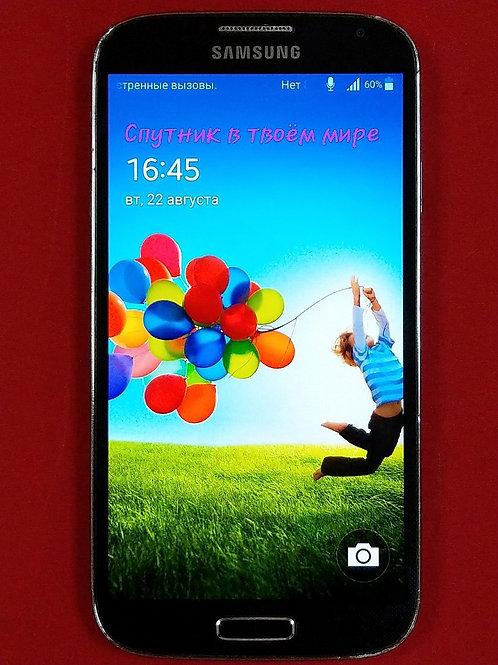 Samsung Galaxy S4 GT-I9500 16Gb