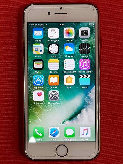 Apple iPhone 6S 16Gb Rose Gold.(mkqm2RU/A) Новый