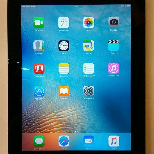 Apple iPad 2 64Gb Wi-Fi + 3G