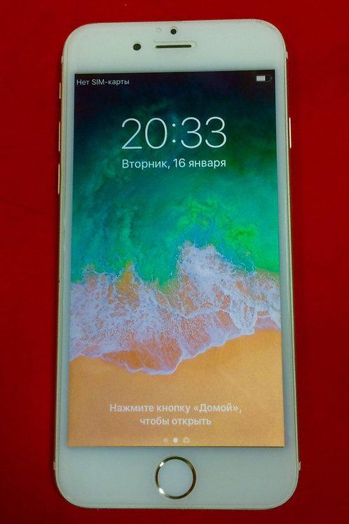 Apple iPhone 6 16Gb (MG492ZP\A)
