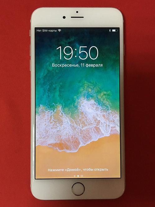 Apple iPhone 6 Plus 16GB (Комплект)