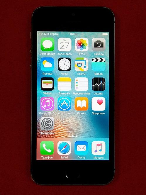 Apple iPhone 5S 16Gb (MF352ZP/A)