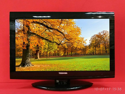 """Телевизор 22"""" Toshiba 22AV703"""