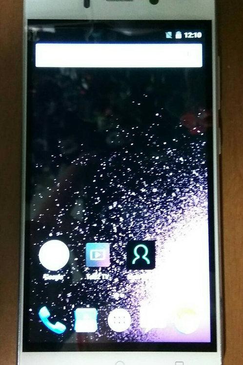 Tele2 Maxi LTE