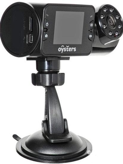 Видеорегистратор Oysters DVR-03