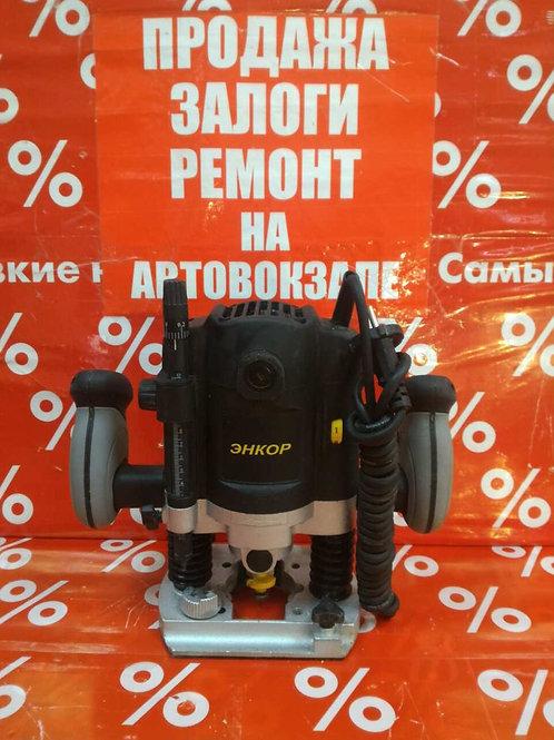 Вертикальный фрезер Энкор фмэ-1200/8Э