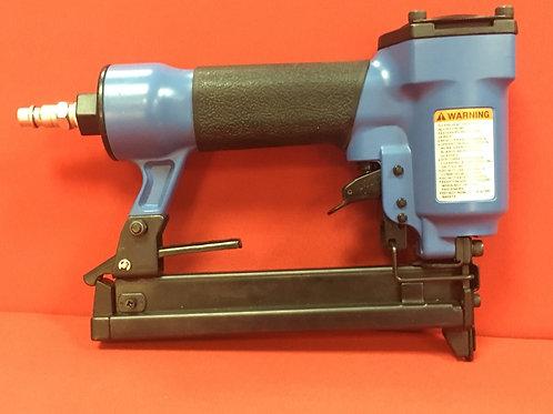 Пневматический степлер Sumake 90-25