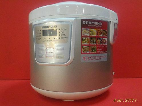 Мультиварка redmond RMC-M4503
