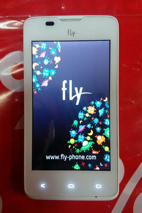 Fly IQ449 Pronto (Комплект)