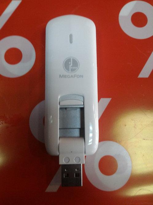 Внешний LTE-модем мегафон М150-1