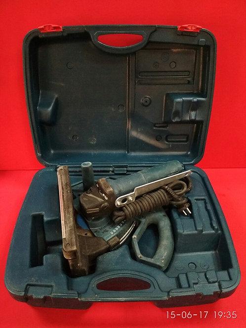 Штроборез Bosch 1400 Вт/150 мм