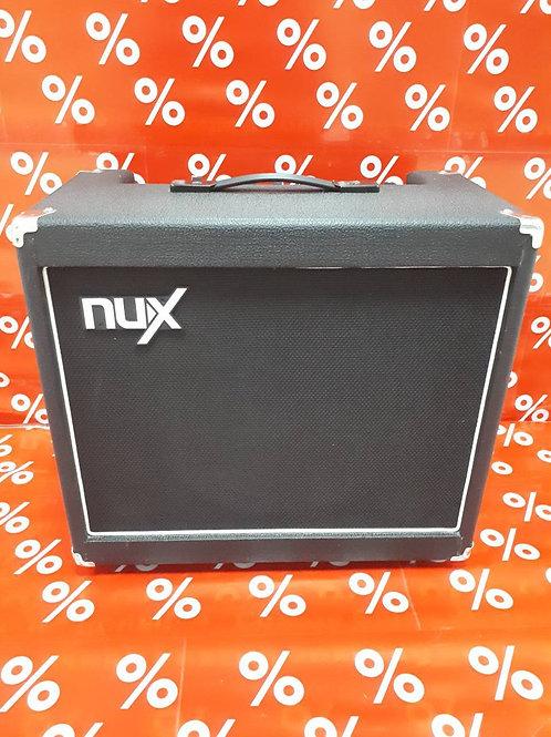 Гитарный комбо NUX Mighty50X