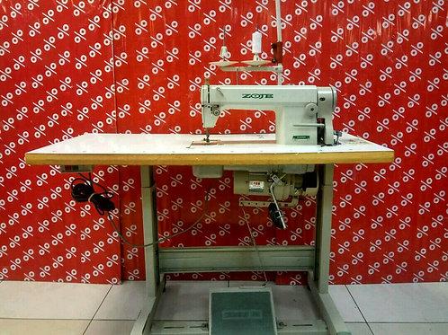 Швейная машина Zoje ZJ-5550