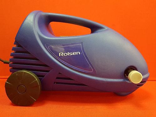 Бытовая мойка Rolsen RPW-100