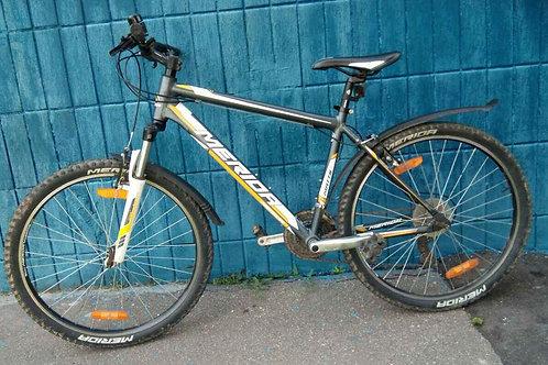 """Горный велосипед """"Merida Matts 10"""""""