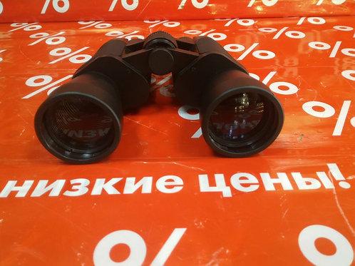 Бинокль Nikon 70x70/чехол